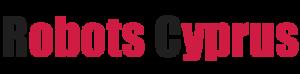 robots cyprus logo 500x124