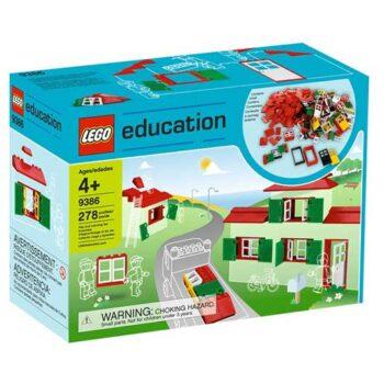 LE-Preschool-Doors,-Windows--Roof-Tiles-lego-cyprus box
