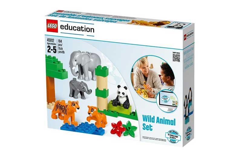 LE-Preschool-Wild-Animals-Set-lego-cyprus box