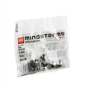 LEGO® MINDSTORMS® Education Replacement Pack 3 by LEGO Education cyprus bag