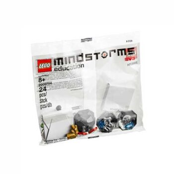 LEGO® MINDSTORMS® Education Replacement Pack 5 by LEGO Education cyprus bag