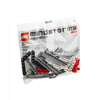 LEGO® MINDSTORMS® Education EV3 Replacement Pack 6 by LEGO Education cyprus bag