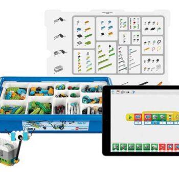 LEGO-Education-WeDo-2.0-Core-Set-cyprus