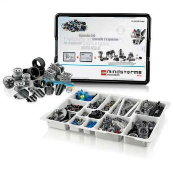 MINDSTORMS Education EV3 Expansion Set by LEGO Education Cyprus