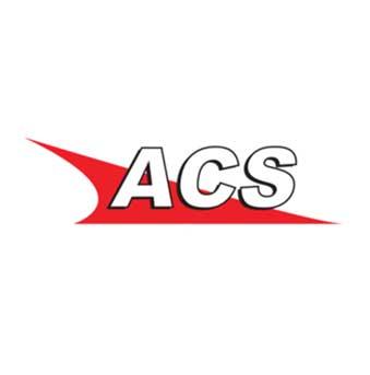 acs courier logo robotics cyprus tracking